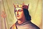 PHILIPPE VI   1328-1350