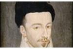 HENRI III   1574-1589