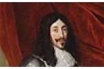 LOUIS XIII  1610-1643