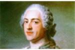 LOUIS XV   1715-1774