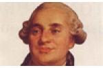 LOUIS XVI   1774-1793