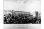 CONSTITUTION   1791-1792