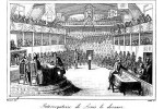 CONVENTION     1792-1795