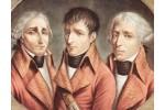 CONSULAT       1799-1804