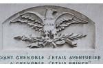 CENT JOURS  20 Mars-22 Juin 1815