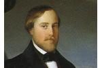 HENRI V  PRETENDANT 1830-1835