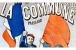 GOUVT INSURRECT° COMMUNE DE PARIS