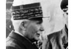 ETAT FRANCAIS  1940-1944