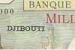 BANQUE DE L'INDOCHINE: Djibouti