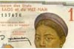 ETATS ASSOCIES CAMBODGE  LAOS  & VIET-NAM