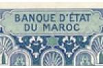 BANQUE D'ETAT DU MAROC