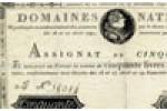 Emission décrétée le 29 septembre 1790