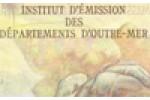 INSTITUT D'EMISSION DES DOM