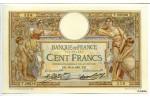 18492 - 100 FRANCS LOM - Type 1906