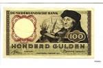 25437 - 100 Gulden, Erasmus PROMO