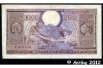 33633 - 1000 Francs / 200 Belgas  RARETE   PROMO