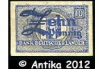 34528 - 10 Pfennig