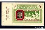 35711 - 5 Francs