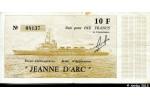 39078 - BON P/10 FRANCS