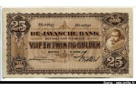 40622 - 25 Gulden Jan PieterzoonCoen