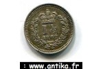 48289 - 1 1/2 PENCE VICTORIA 1837-1901