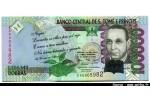 48470 - 100000 Dobras Francisco José Tenreiro