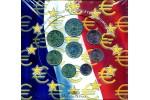 4873 - Séries BU  €  France