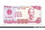 48815 - 500 Dông Ho Chi Minh