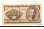 48833 - 50 Dông Ho Chi Minh