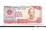 48841 - 500 Dông Ho Chi Minh