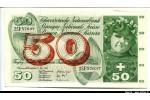 50019 - 50 Francs Fillette -Récolte de pommes    *    *    PROMO