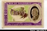 52952 - 1 Franc