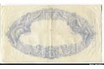 54281 - 500 FRANCS BLEU & ROSE -Type 1888 modifié