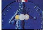 55994 - Séries BU   FF  France