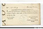 58759 - 10 Livres Tournois