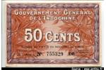 60169 - 50 CENTS Marron  Gvrt général