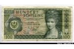 61248 - 100 Schilling Angélika Kauffmann