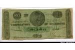 61442 - 1 Dollar Corporation of Richmond