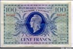 64185 - 100 FRANCS MARIANNE