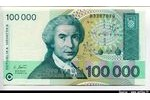 65989 - 100 000 Dinara R.Boskovic    *    *
