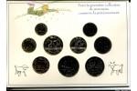 66852 - Séries BU   FF  LE PETIT PRINCE