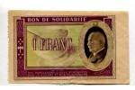 67289 - 1 Franc
