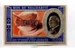 67290 - 2 Francs