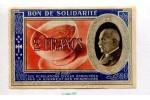 67291 - 2 Francs
