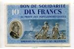 67293 - 10 Francs
