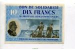 67294 - 10 Francs