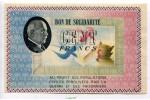 67297 - 100 Francs