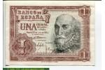 67686 - 1 Peseta Marques de Santa Cruz   *      *      *