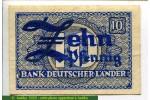 68656 - 10 Pfennig