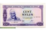 68934 - 100 Sylis A.S Touré